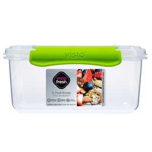 Visto™ Fresh 1L - Product Trade - New Zealand Made