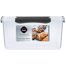 Load image into Gallery viewer, Visto™ Fresh 3.6L - Product Trade - New Zealand Made