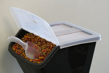Load image into Gallery viewer, 38 Ltr Shutter Bin