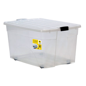 Storage Organiser's (PICKUP ONLY) - Product Trade - New Zealand Made