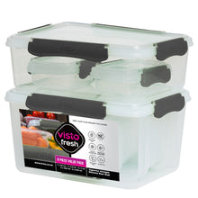 Load image into Gallery viewer, Visto™ Fresh 8 Pack - Product Trade - New Zealand Made