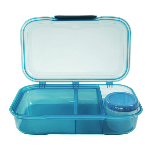 Visto™ Fresh 2.3L Bento Box - Product Trade - New Zealand Made
