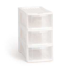 B5 Stackable Drawers