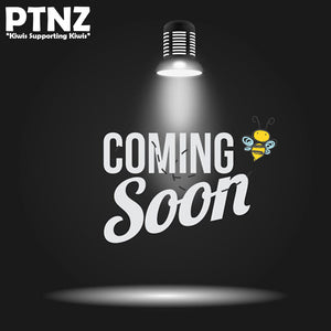 Products Coming Soon... - Product Trade - New Zealand Made