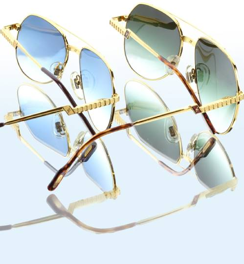 from where do we source vintage eyewear find retro sunglasses frames
