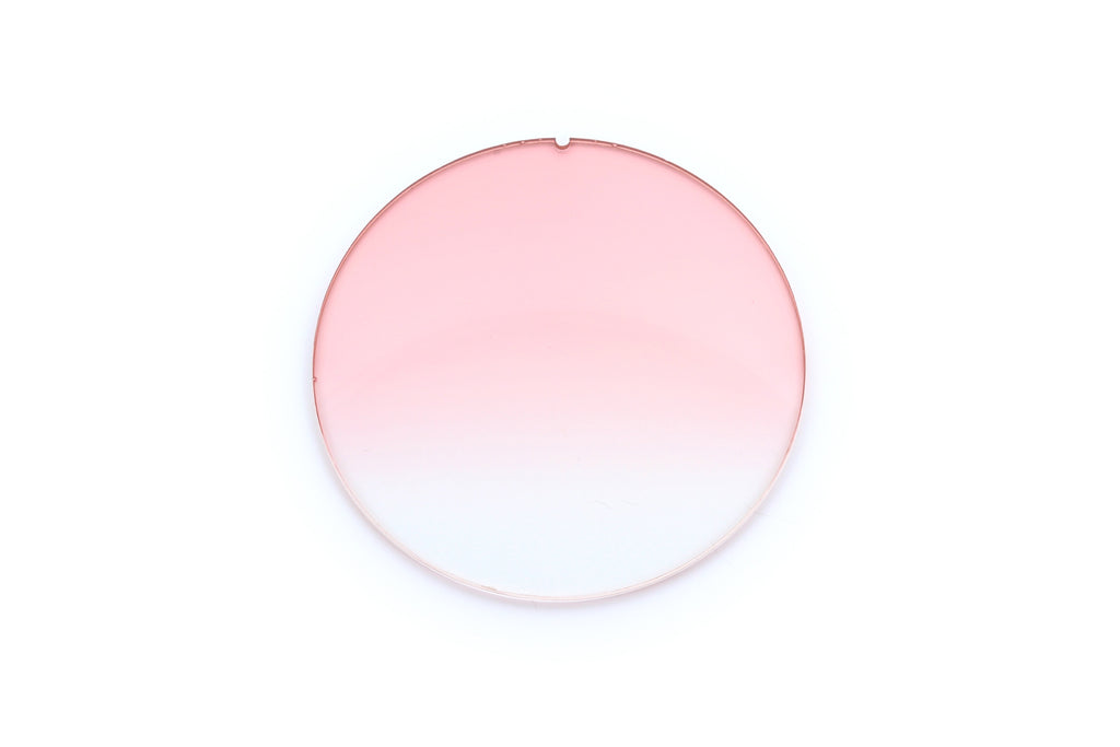3.2 - Pink Gradient, Tinting Only - Curve: 2