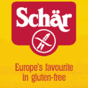Schar Gluten Free Bread - East Side Grocery