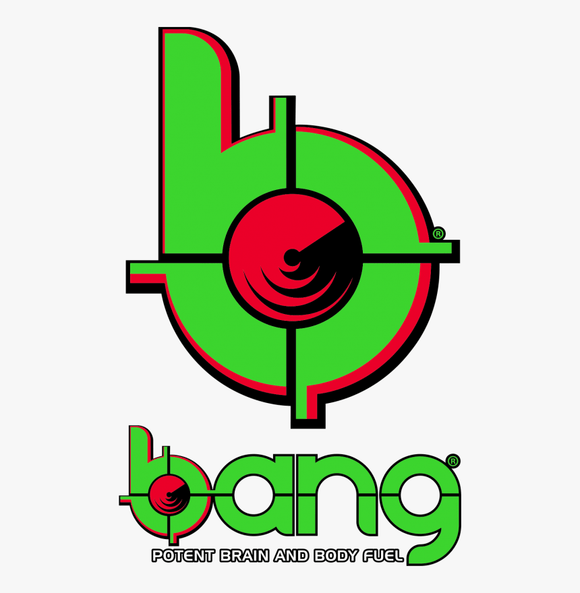 Bang Energy Drink 16oz. - East Side Grocery