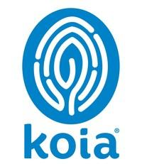 Koia Protein Drink 12oz. - East Side Grocery