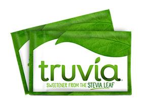 Truvia Packets 40 Count - East Side Grocery