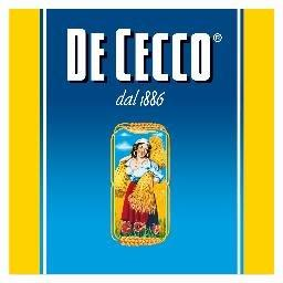 DeCecco Pasta 1lb. - East Side Grocery