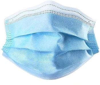 Disposable Medical Face Mask 3ply