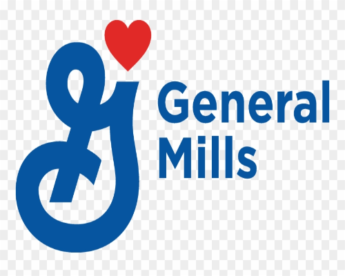 General Mills Cereals - East Side Grocery