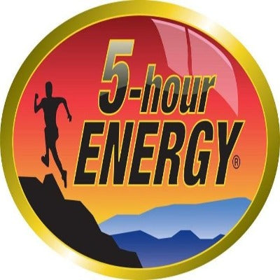 5 Hour Energy Shot Regular - East Side Grocery
