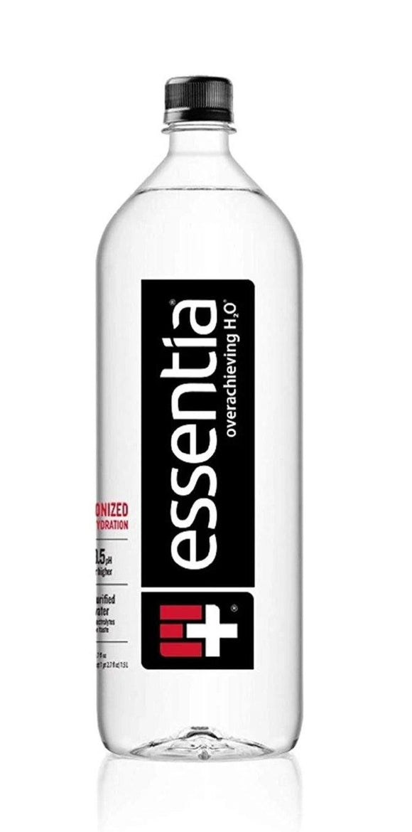 Essential Water 1.5 Liter - East Side Grocery