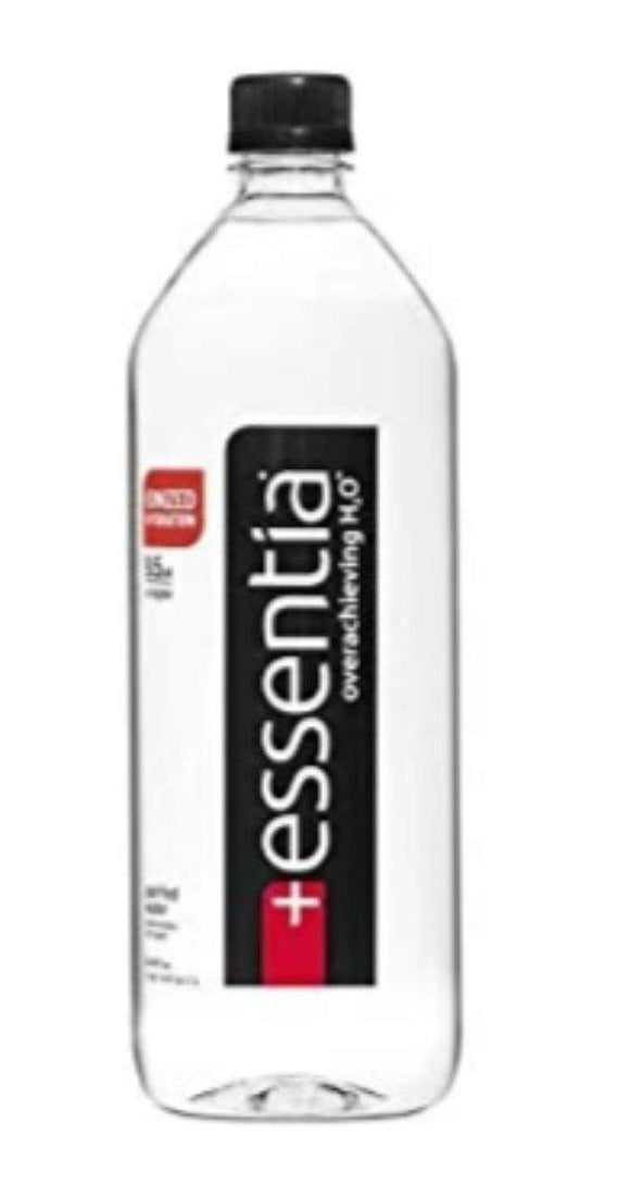 Essential Water 1 Liter - East Side Grocery