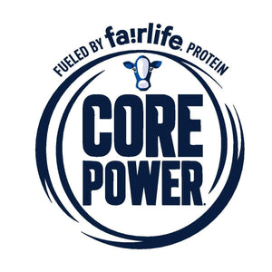 Core Power Elite Protein Drink 14oz. - East Side Grocery