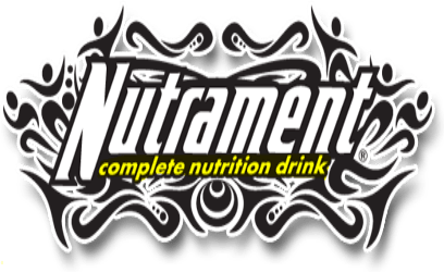 Nutrament Protein Drink 12oz. - East Side Grocery