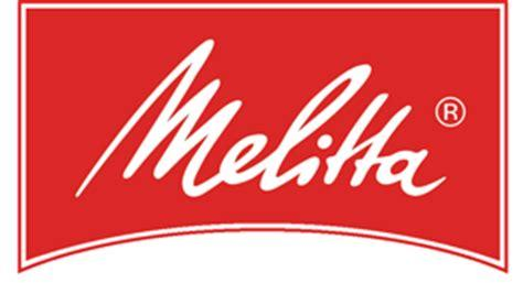 Melitta Coffee Filters 40 Count - East Side Grocery