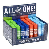 Dr. Bronner's Organic Lip Balm - East Side Grocery