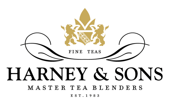 Harney & Sons Tea 20ct. - East Side Grocery