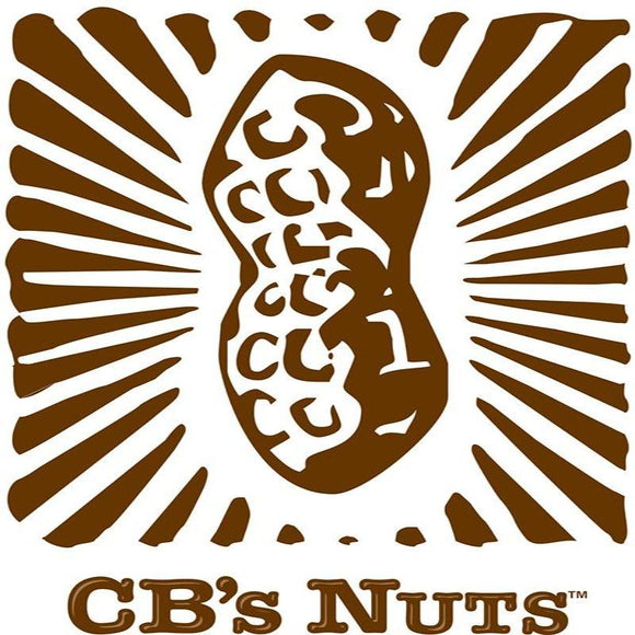 CB's Peanut Butter 16oz. - East Side Grocery