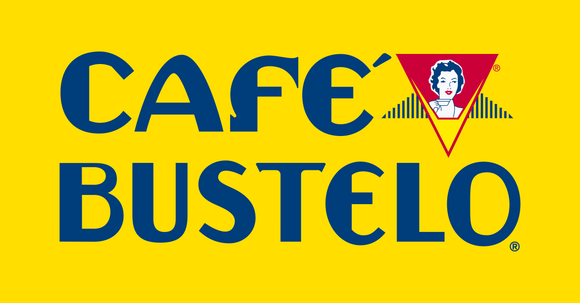 Cafe Bustelo Can 10oz. - East Side Grocery