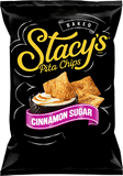 Stacy's Pita Chips 7oz. - East Side Grocery