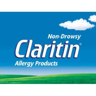 Claritin Non-Drowsy - 5 Count - East Side Grocery