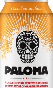 Clubtails Paloma 24oz. Can - East Side Grocery