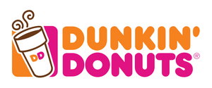 Dunkin Donut Coffee K-Cup Pods - East Side Grocery
