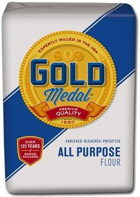 Gold Medal All Purpose Flour 32oz. - East Side Grocery