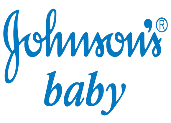 Johnson's Baby Shampoo 13oz. - East Side Grocery