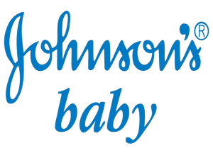 Johnson's Baby Oil 14oz. - East Side Grocery