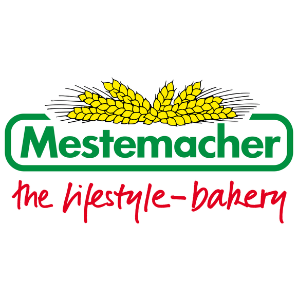 Mestemacher Bread 17.6oz. - East Side Grocery