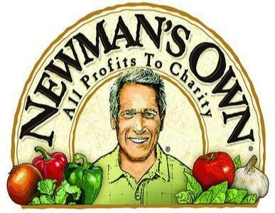 Newman's Own Pasta Sauce 24oz. - East Side Grocery