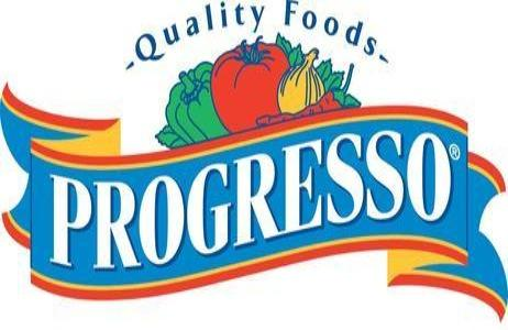 Progresso Vegetarian Soup 19oz. - East Side Grocery