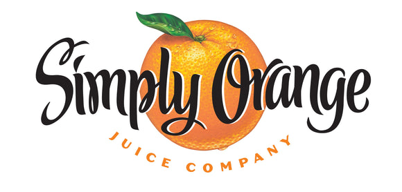 Simply Juice 11.5oz. - East Side Grocery