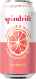 Spindrift Sparkling Water 16oz. Can  Case Special - East Side Grocery