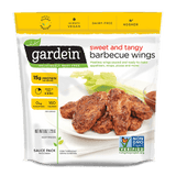 Gardein Deliciously Meat Free - East Side Grocery