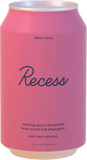 Recess Sparkling Water 12oz. - East Side Grocery