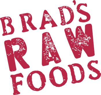 Brad's Crunchy Kale Chips 2oz. - East Side Grocery