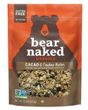 Bear Naked Granola 12oz. - East Side Grocery