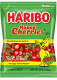 Haribo Gummy Candy 5oz.