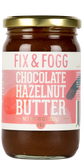 Fix and Fogg Nut Butter - East Side Grocery