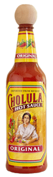 Cholula Hot Sauce  5oz. - East Side Grocery