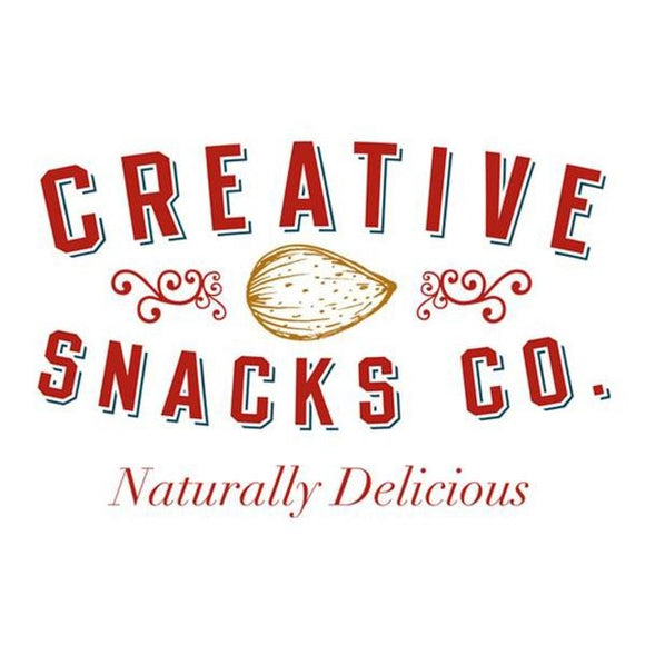 Creative Snacks Co. 3.5oz. - East Side Grocery