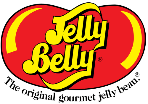 Jelly Belly Jelly Beans - East Side Grocery