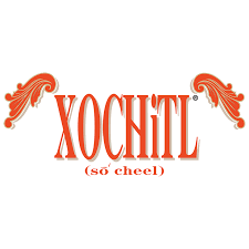 Xochitl Salsa 15oz. - East Side Grocery