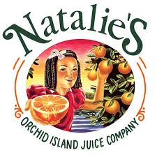 Natalie's Fresh Juice 16oz. - East Side Grocery